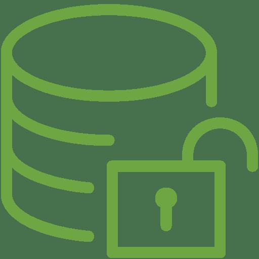 Data · Liip