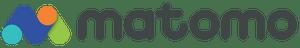 Matomo Analytics (Piwik)