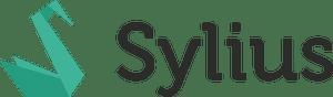 logo-sylius