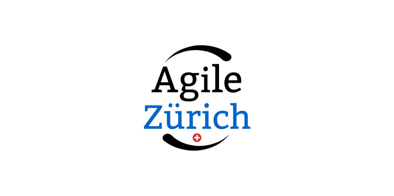 agile-zurich-logo-blogpost-big-image.png
