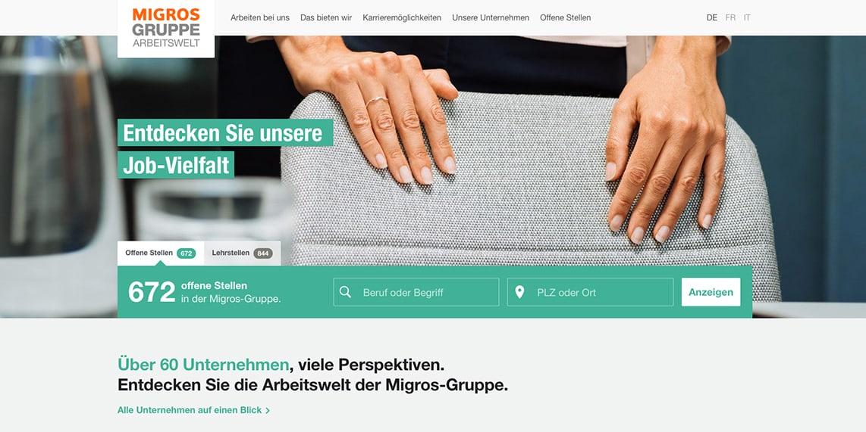startseite-migros-gruppe-arbeitswelt.jpg