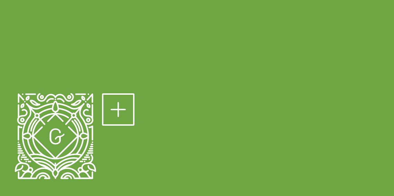 gutenberg-extend-blocks.png