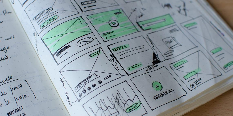 jose-alejandro-cuffia-prototyping.jpg