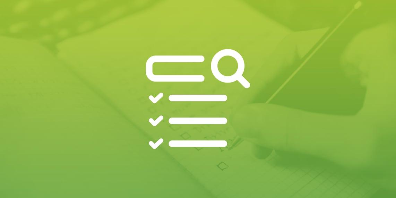 content_seo-checklist.png