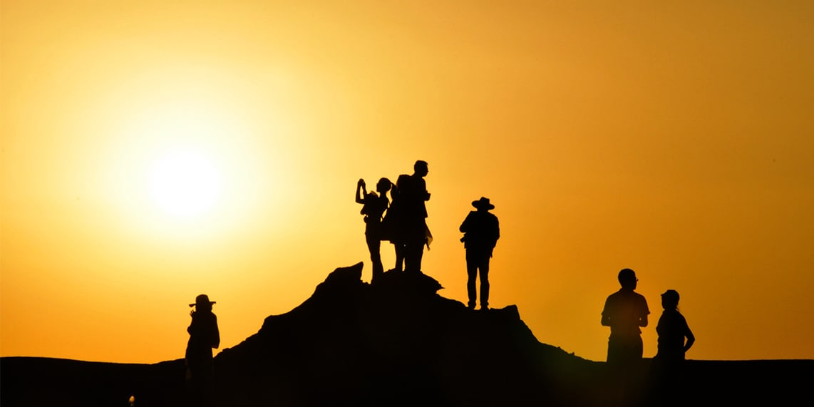 group-at-sunrise.jpg