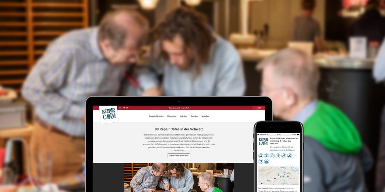 blog-repair-cafe.png