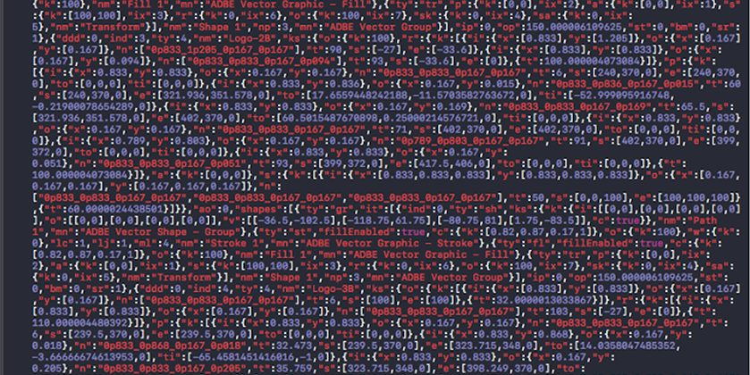 data-json-copie.png