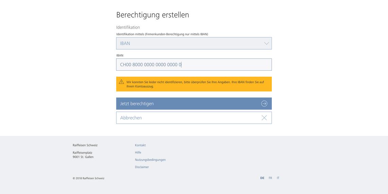 raiffeisen-login-berechtigung-erstellen.png