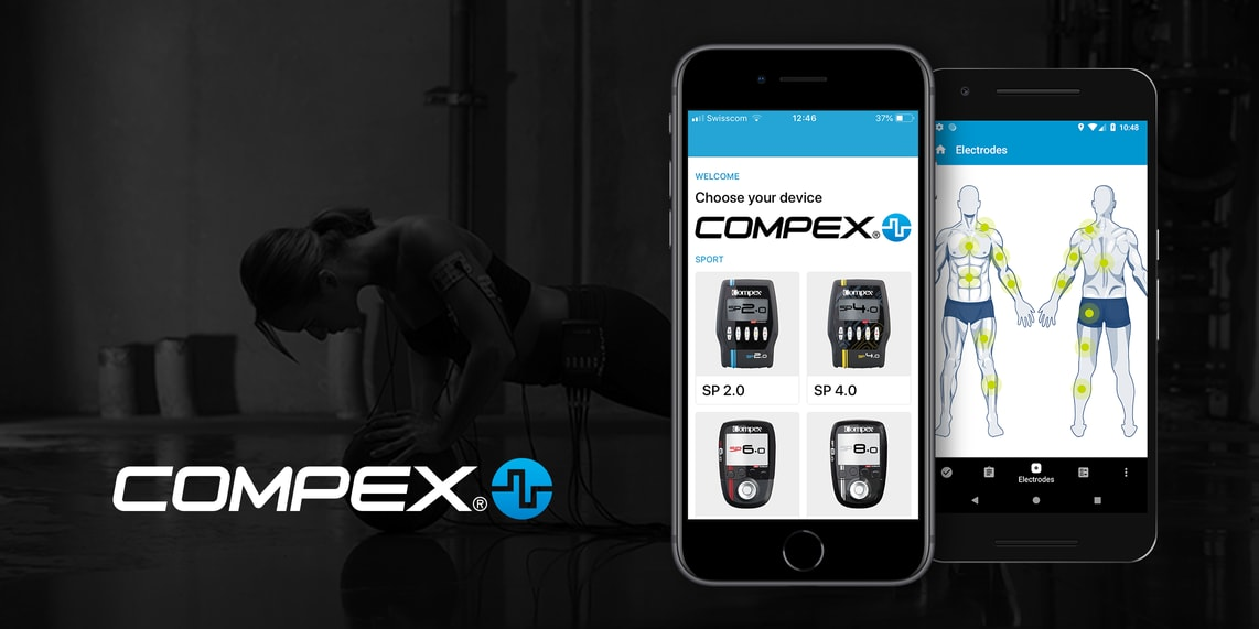 compex_coach-app_launch.png