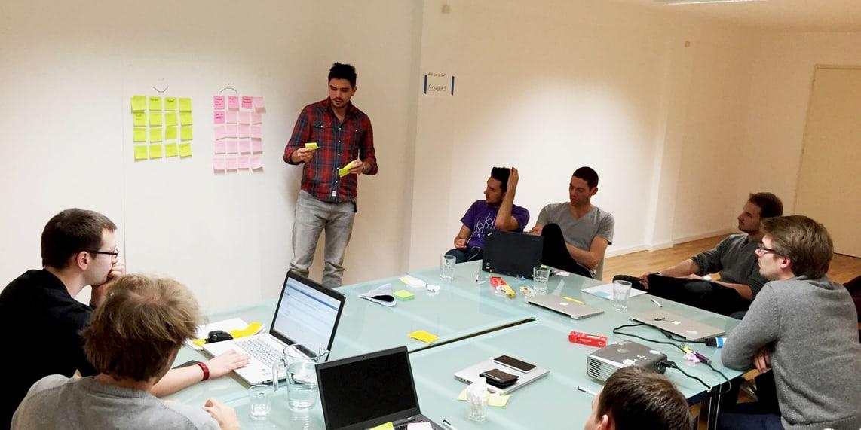 qoqa_scrum_retrospective_meeting-2.jpg