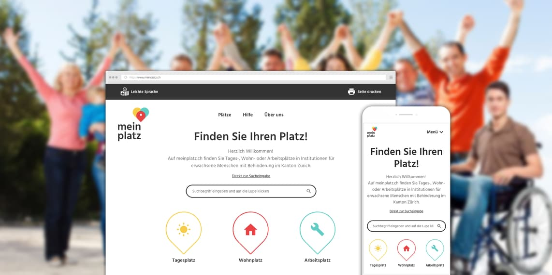 meinplatz-blog.png