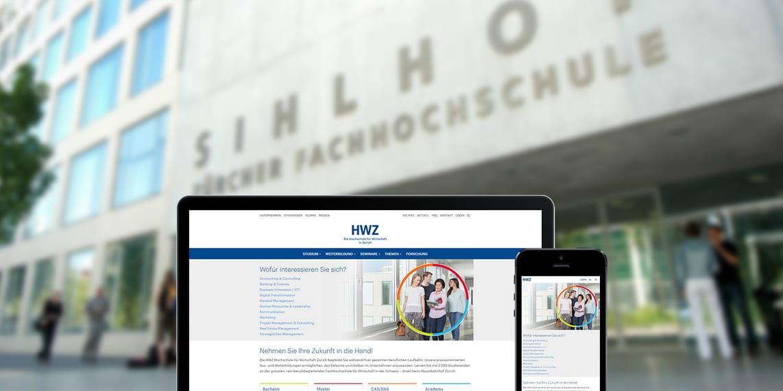 hwz-mit-neuer-website.png