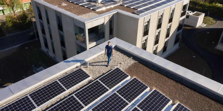 smartenergylink_energiepionier_liip.png