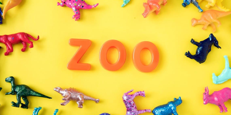 animals-assorted-background-953211.jpg
