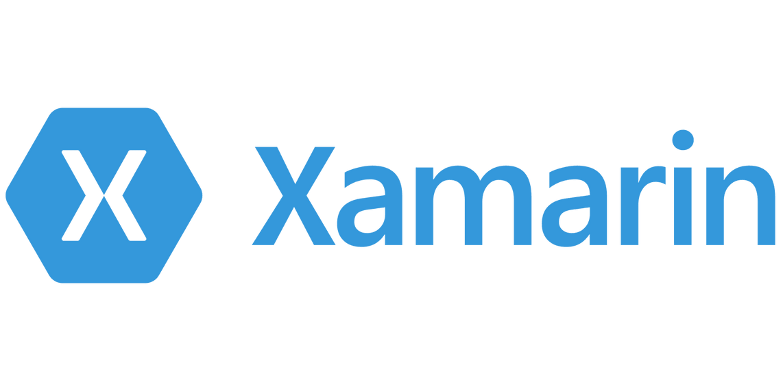 2000px-xamarin-logo.svg.png
