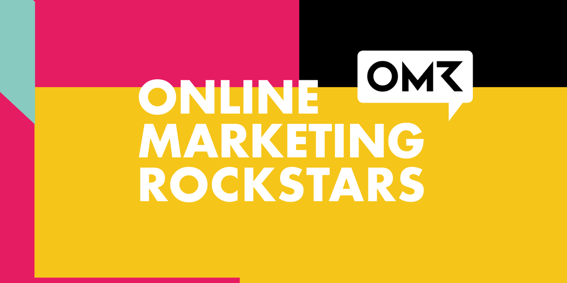 online-marketing-rockstars-ci-by-rocketandwink.jpg