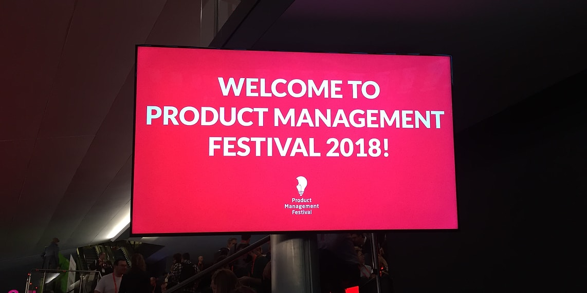 product-management-festival-day-1-header-image.jpg