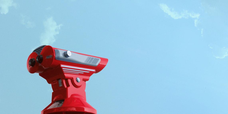 binocular-blue-sky-daylight-221538.jpg