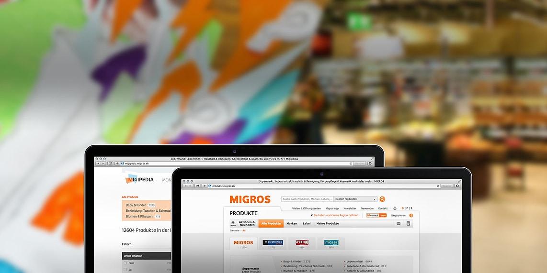 plan contable de compras y ventas mejores cuchillos calidad precio