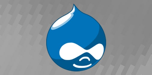 Advanced Drupal 8 Configuration Management (CMI) Workflows