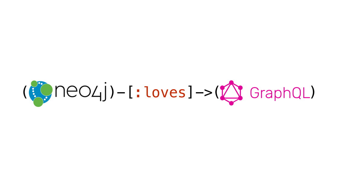 Neo4j graph database and GraphQL: A perfect match · Blog · Liip
