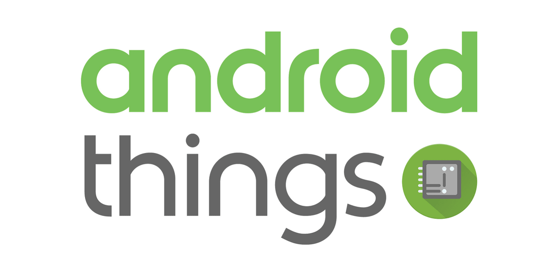 Experimenting With Android Things · Blog · Liip