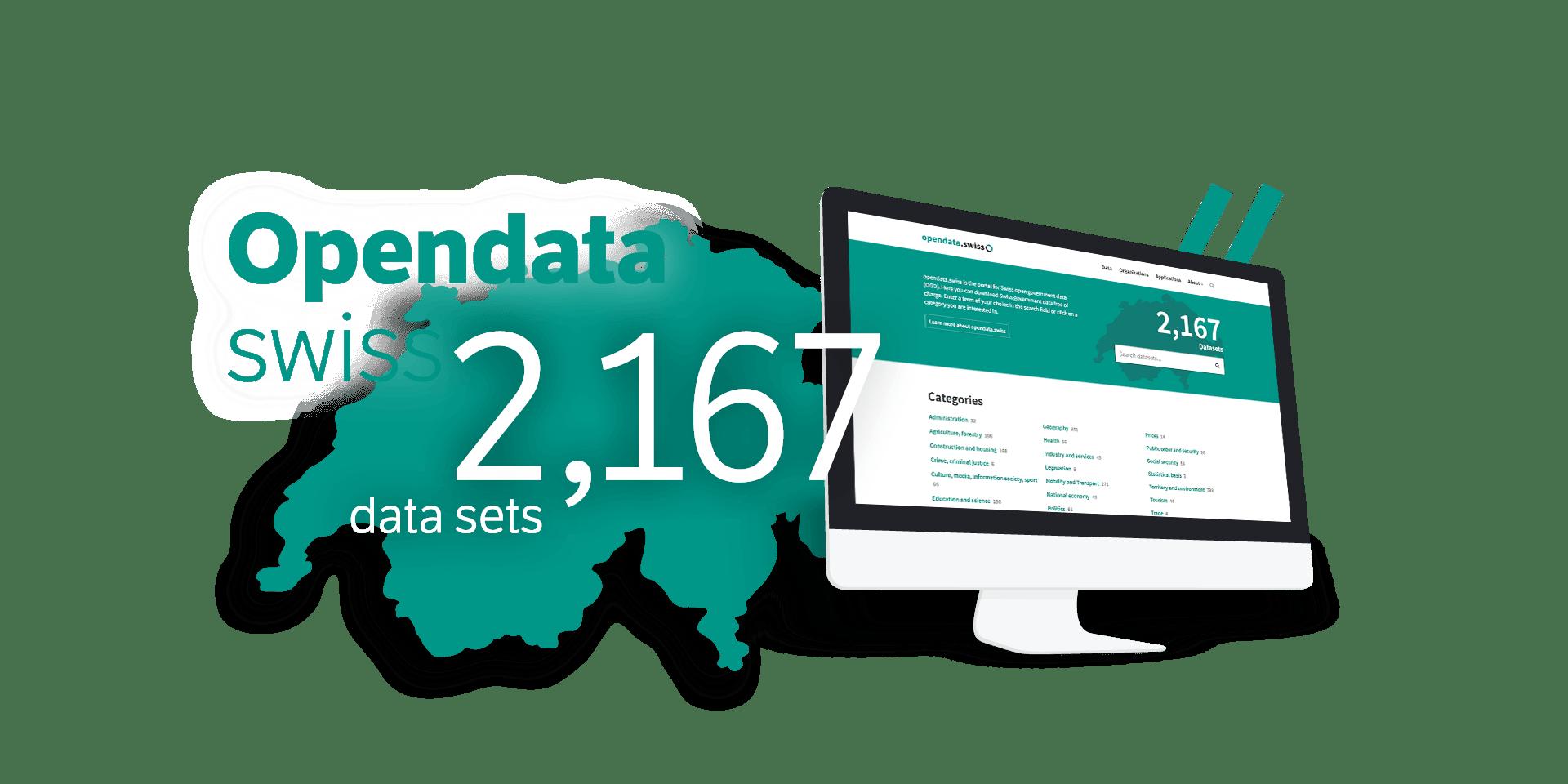 optendata-header.png