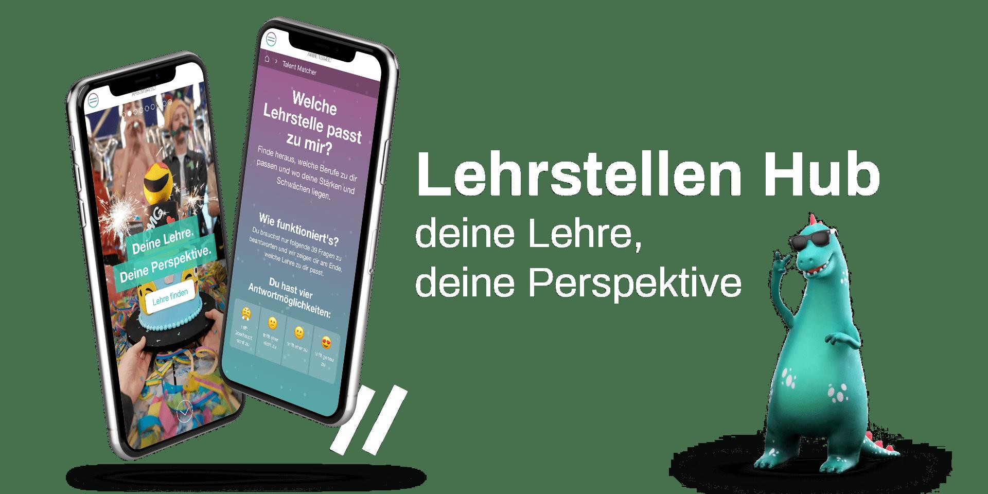 lehrstellen-hub_hero_de-1.png