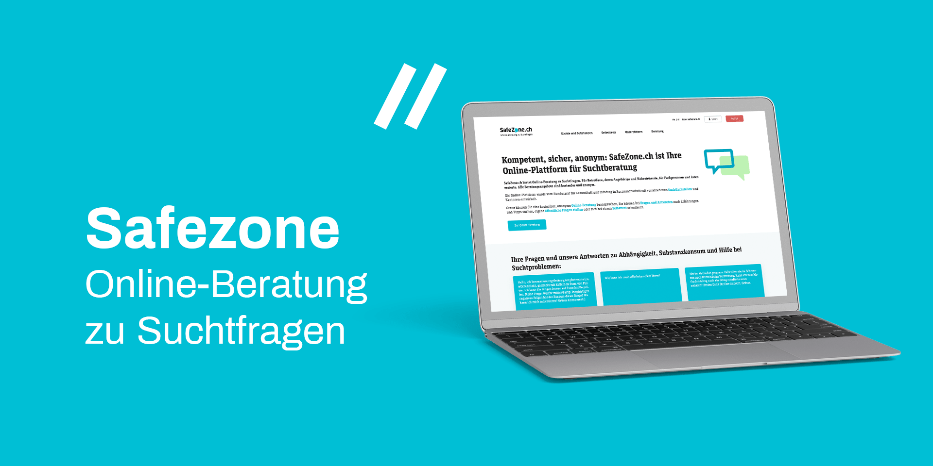 safezone_hero_case_de.png