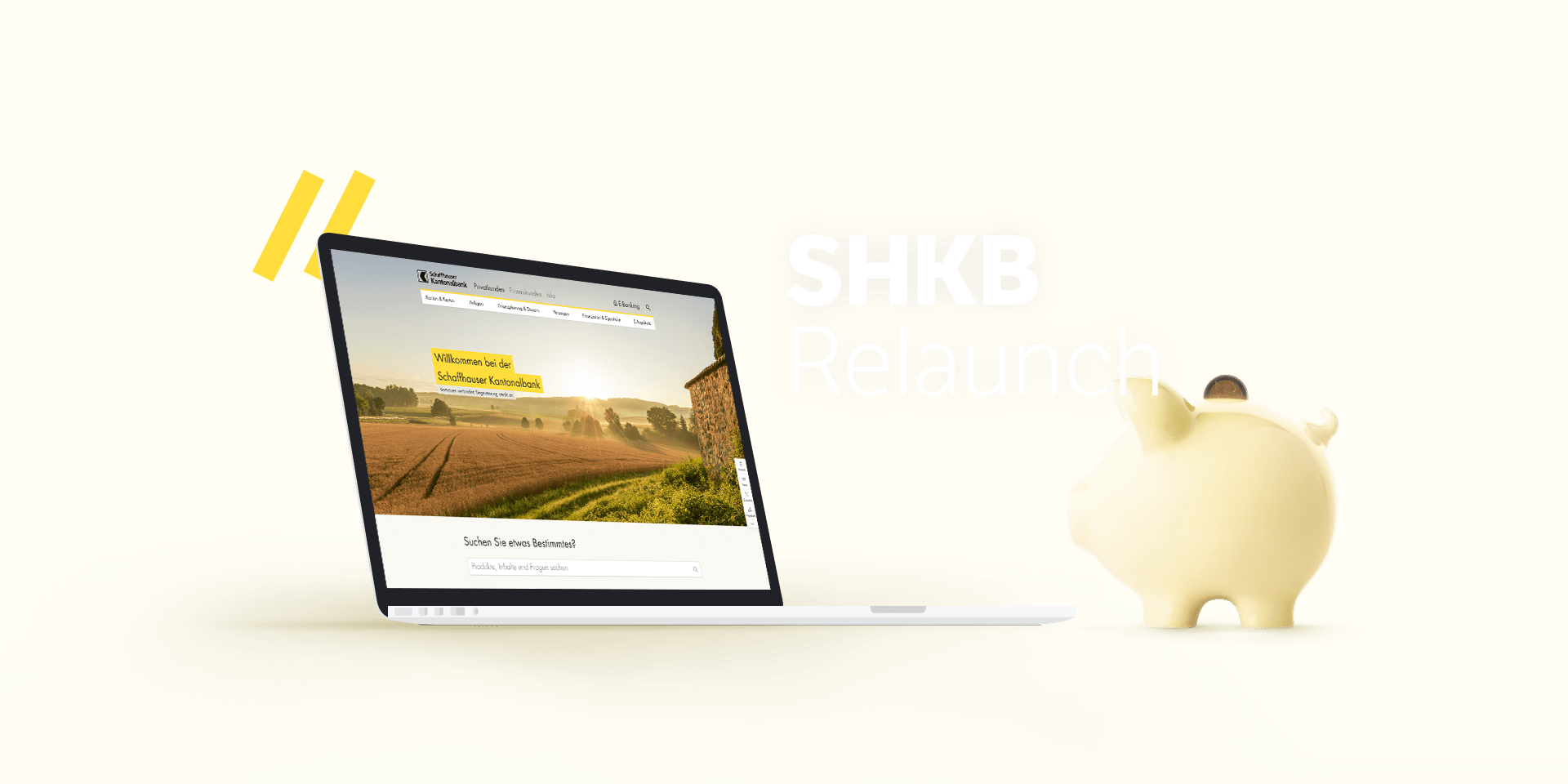 shkb_header.png