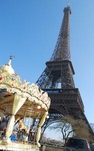 sflive2011-carousel