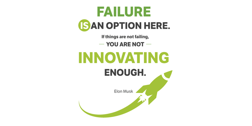 musk-quote-1024x512-1-1024x512