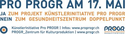 pro progr banner