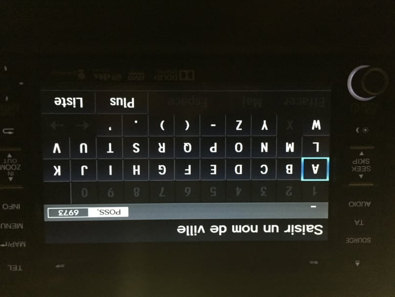 tactile_alphabetical-keyboard