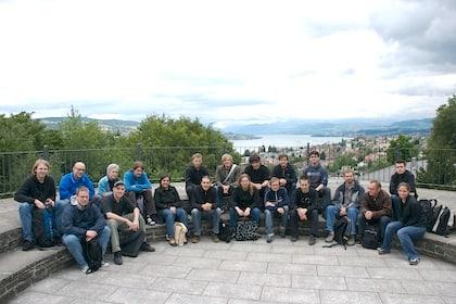 Gruppenfoto-2007-06-26-16-23-49