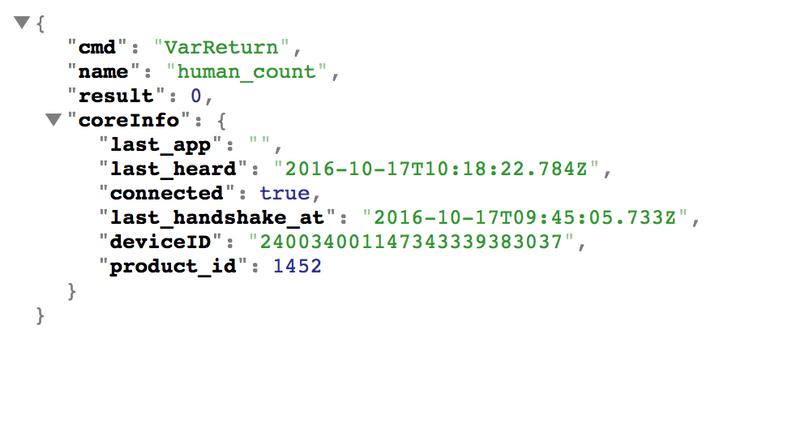 Bildschirmfoto 2016-10-17 um 12.18.25