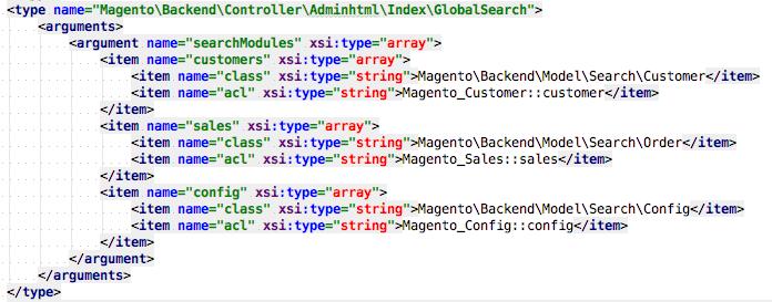 app/code/Magento/Backend/etc/adminhtml/di.xml