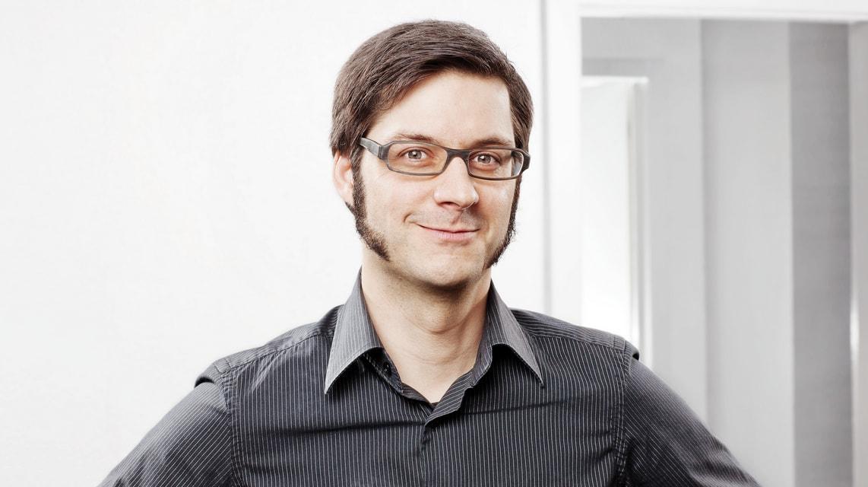 Adrian Schlegel