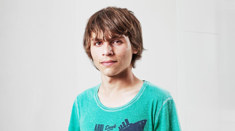 Luca Sardonini