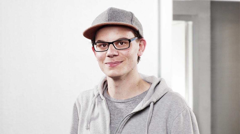 Jan Hug