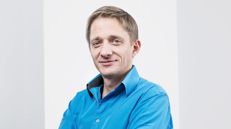 Jonas Vonlanthen