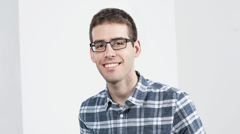 Simon Brulhart