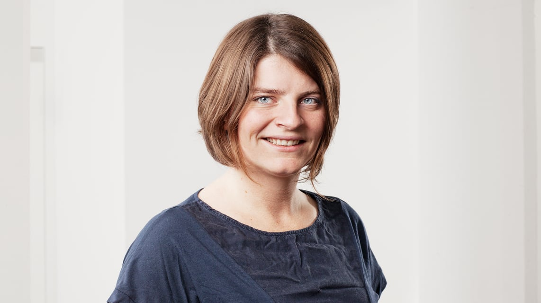 Miriam Pretzlaff