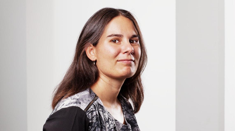 Elena Rigamonti