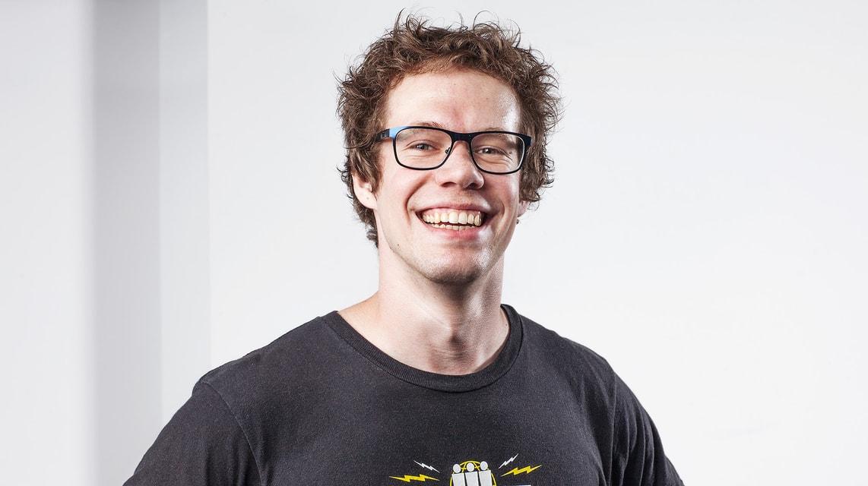 Stefan Heinemann