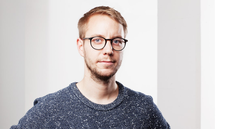 Maximilian Lemke