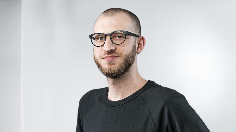 Christian Wüthrich