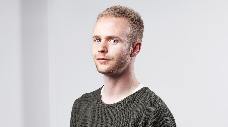 Fabian Ryf