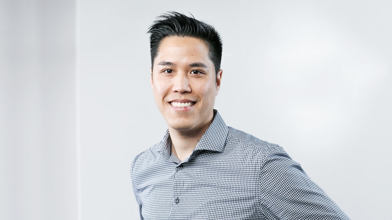 Tri Nhan Nguyen