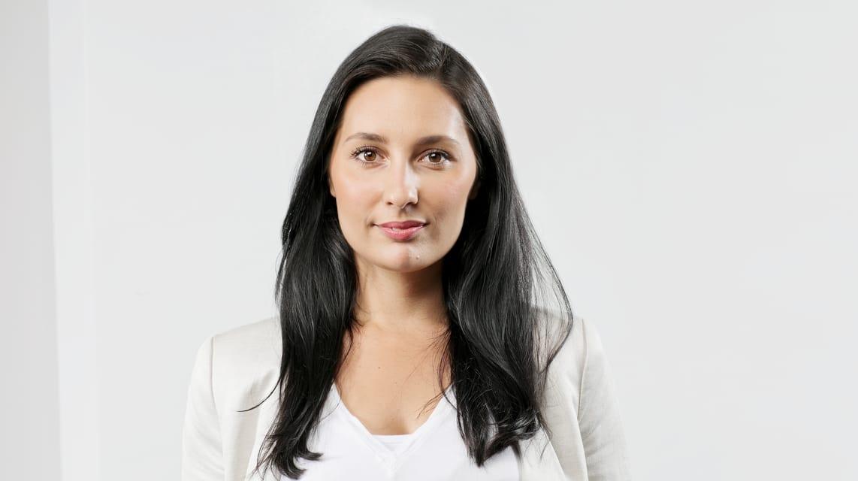Melanie Mächler